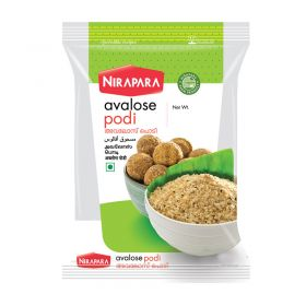 Nirapara Avalose Podi Powder 500g