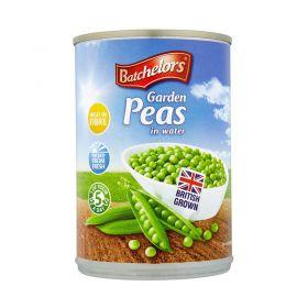 Batchelors Garden Peas 185g
