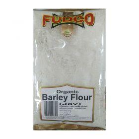 Fudco Barley Flour 1 Kg