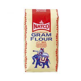 Natco Gram Flour
