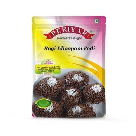 Periyar Ragi Idiyappam Flour 1 Kg