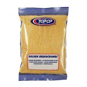 Top-Op Golden Breadcrumbs