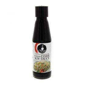 Ching's Dark Soy Sauce 200g