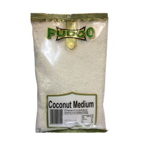 Fudco Desiccated Coconut Medium