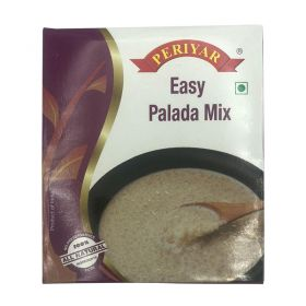 Periyar Easy Palada Flour Mix 200g