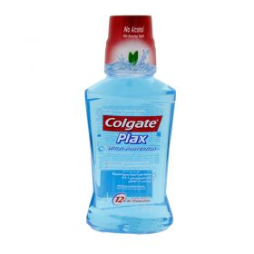 Colgate Plax Multi Protection Mouthwash 250ml