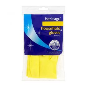 Heritage Large Gloves 2 Piece
