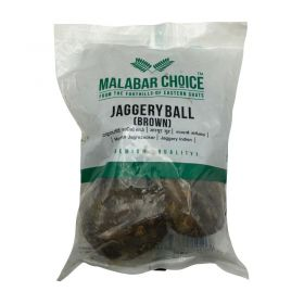 Malabar Jaggery Ball Brown 1 Kg