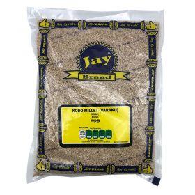 Jay Varaku Rice,Kodo Millet 500g