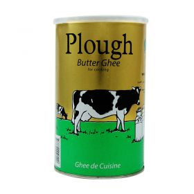 Plough Butter Ghee