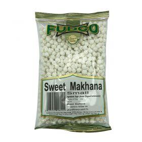 Fudco Sweet Makhana Small 300g