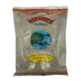 Periyar Ragi Brown, Kurakkan  Flour  500g