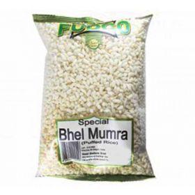 Fudco Special Bhel Mamra
