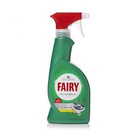 Fairy Power Spray 375ml