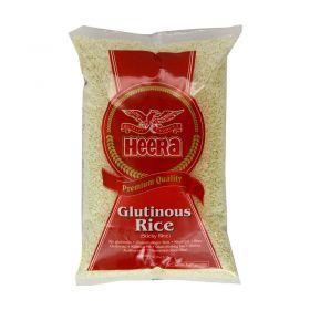 Heera Glutinous Rice 2KG