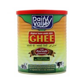 Dairy Valley Pure Desi Ghee 675g