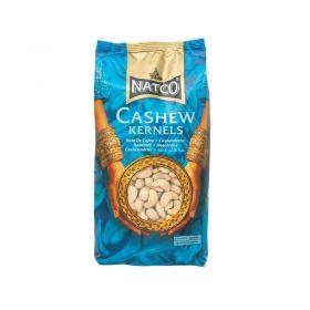 Natco Cashew Kernels 100g