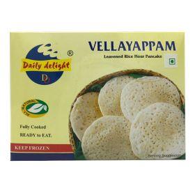 Daily Delight Vellayappam 320g