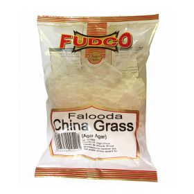 Fudco Falooda (China Grass) Powder 75g