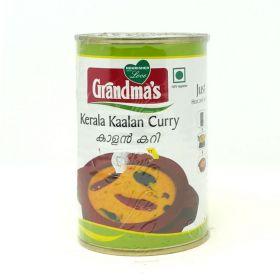 Grandma's Kaalan Curry Paste 450g