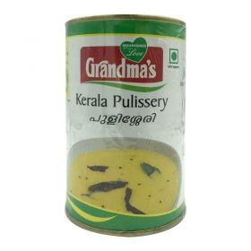 Grandma's Kerala Pulissery 450g