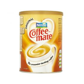 Nescafe Coffeemate Original 500g