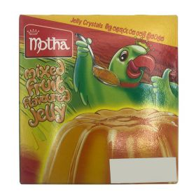 Motha Jelly Mix 100g