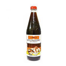 Larich Kithul Palm Syrup 1Litre