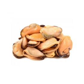 Seelans Superstore Mussel Meat 400g