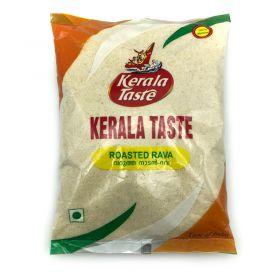 Kerala Taste Roasted Rava 1 Kg