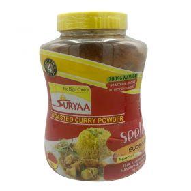 Suryaa Hot Curry Powder Masala Mix 900g