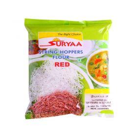 Suryaa Red String Hopper  Flour 1 Kg
