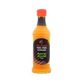Nando's Mango & Lime Marinade 250ml