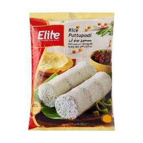Elite Rice Puttupodi 1 Kg