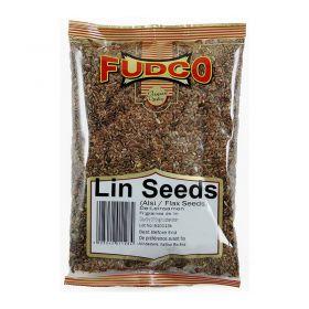 Fudco Linseed / Flax Seeds