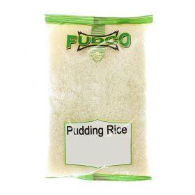Fudco Pudding Rice 1.5 Kg