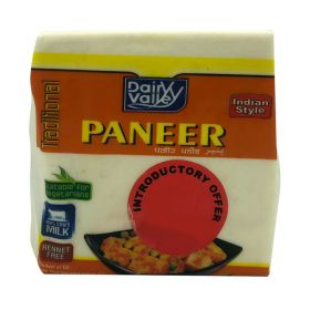 Dairy Valley ,sugam Paneer 500g