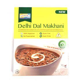 Ashoka Delhi Dal Makhani 280g