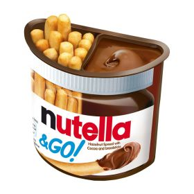 Nutella 48g