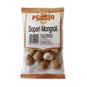 Fudco Sopari Mongroli