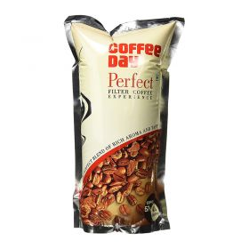 Coffee Day Perfect Filter Coffee 200g