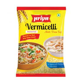 Priya Vermicelli Roasted