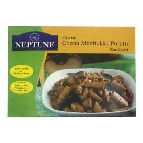 Neptune Chena Mezhukku Puratti 350g