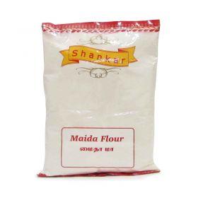 Shankar Maida Flour