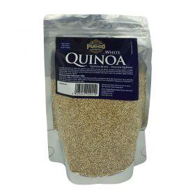 Fudco Quinoa White 400g
