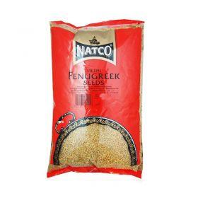 Natco Methi Seeds 2 Kg