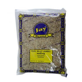 Jay Pearl Millet 500g