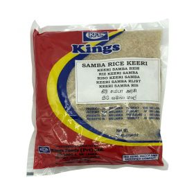 Kings Keeri Samba Rice 1 Kg