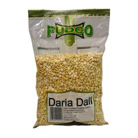 Fudco Daria Dall