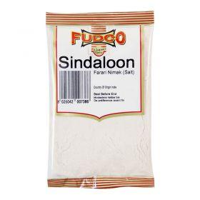 Fudco Sindaloon Salt 100g